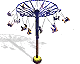 Aileron RCT3 Icon.png