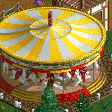 Merry-Go-Round RCT2 Icon.png
