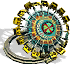 Kaos RCT3 Icon.png