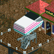 Motion Simulator RCT2 Icon.png