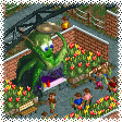 Sea Food Stall RCT1 Icon.png