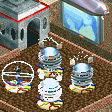 Time Machine RCT2 Icon.png