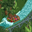 Splash Boats RCT2 Icon.png