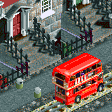 London Bus Tram RCT2 Icon.png