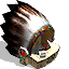 Indian Feather RCT3 Icon.png