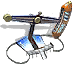 Swinging Inverter Ship RCT3 Icon.png