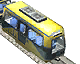 Trams RCT3 Icon.png