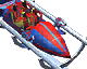 Pipeline Coaster RCT3 Icon.png