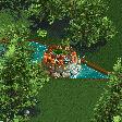 Oak Barrel Ride RCT2 Icon.png