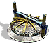 Top Star RCT3 Icon.png