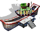Floundering Ferry RCT3 Icon.png