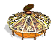 Reese's Peanut Butter Cups RCT3 Icon.png
