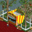 Chips Stall RCT2 Icon.png