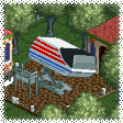 Motion Simulator RCT1 Icon.png
