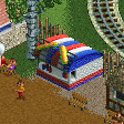 Sub Sandwich Stall RCT2 Icon.png