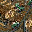 Monster Trucks RCT2 Icon.png