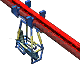 Mini Suspended Coaster RCT3 Icon.png