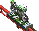 Motorbike Races RCT3 Icon.png