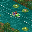 Turtle Water Ride RCT2 Icon.png