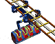 Inverted Hairpin Coaster RCT3 Icon.png