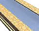 Lazy River RCT3 Icon.png