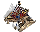 Pirate Ship RCT3 Icon.png