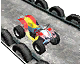 Quad Bike RCT3 Icon.png