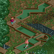 Mini Golf RCT2 Icon.png