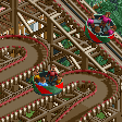Virginia Reel RCT2 Icon.png