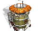 Rotovator RCT3 Icon.png