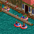 Bumper Boats RCT2 Icon.png