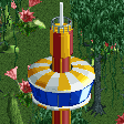 Observation Tower RCT2 Icon.png
