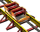 Side Friction Coaster RCT3 Icon.png