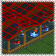 Dodgems RCT1 Icon.png