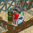 Drinks Stall RCT2 Icon.png