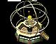 Planetarium RCT3 Icon.png