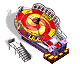 Roundup Ride RCT3 Icon.png