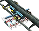 Glider Coaster RCT3 Icon.png