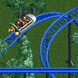 Rocket Cars RCT2 Icon.png