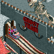 Ghost Train RCT2 Icon.png
