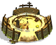 Tiger Show RCT3 Icon.png