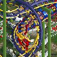 Dragon Coaster RCT2 Icon.png