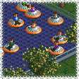 Flying Saucers RCT1 Icon.png