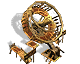 Lasso RCT3 Icon.png