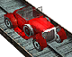Vintage Cars RCT3 Icon.png