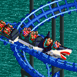 Great White Shark Ride RCT2 Icon.png
