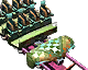 Twister Coaster RCT3 Icon.png