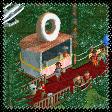 Doughnut Shop RCT1 Icon.png