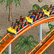 Hyper-Twister RCT2 Icon.png