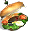 Sandwiches RCT3 Icon.png